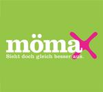 Mömax Logo.png