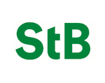 STB Logo 2.png