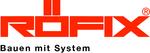r--fix---bauen-mit-system-4c-de.jpg