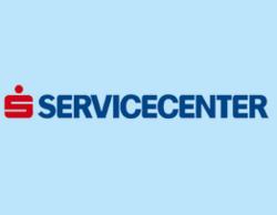 s ServiceCenter GmbH