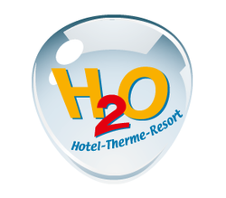 H2O-Hoteltherme GmbH