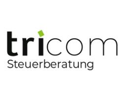 Tricom Steuerberatung GmbH & Co KG