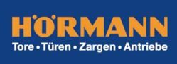 HÖRMANN AUSTRIA GmbH