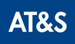 ATuS_Logo_300 dpi.jpg