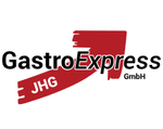 Gastro Express Logo.png