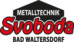 Svoboda Metalltechnik GmbH