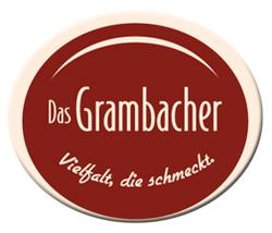 Restaurant Das Grambacher