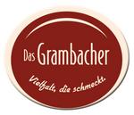 Stellenangebote bei Restaurant Das Grambacher