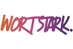 wort-stark consulting training fundraising gmbh