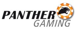 PG Enterprise AG
