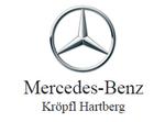 Kröpfl Merc 2 Logo.png