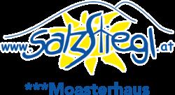 Salzstiegl Tourismus GmbH