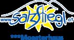 logos-salzstiegl-moasterhaus.png