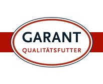Garant - Tiernahrung GmbH