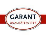 Garant.png