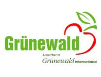 Grünewald Fruchtsaft GmbH