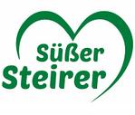 Suesser Steirer Logo.png
