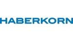 Haberkorn Logo_Neu.jpg