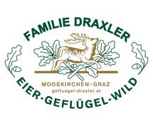 Draxler Geflügel-Wild GmbH