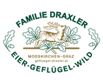 Familie Draxler Logo.png