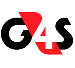 G4S Logo.png