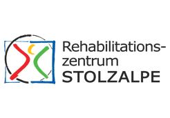 Rehabilitationszentrum Stolzalpe