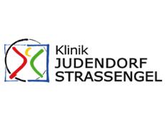 Klinik Judendorf-Straßengel GmbH