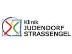 Klinik Judendorf Logo.png