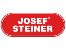 Josef Steiner Gruppe
