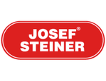 Stellenangebote bei Josef Steiner Gruppe