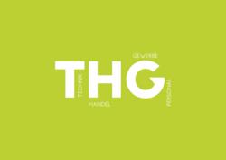 THG Personal GmbH