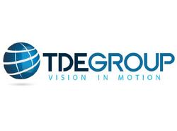 TDE Group GmbH