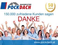 Pock GmbH