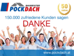 Pock Dach 50 Jahre.png