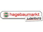 Stellenangebote bei Hagebaumarkt Murtal