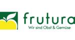 Frutura-Logo-quer.png