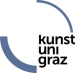 KUG_Logo_blau_CMYK.png