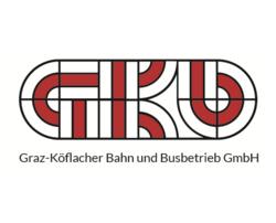 Graz-Köflacher Bahn und Busbetrieb GmbH
