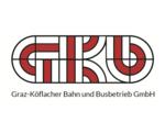 GKB-Logo_2020 (002).png