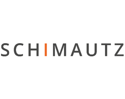 Schimautz GmbH