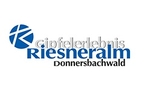 Stellenangebote bei Riesneralm Bergbahnen GmbH & Co KG