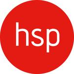 HSP_DER_JOB_2020_RZ.jpg