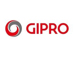 GIPRO GmbH