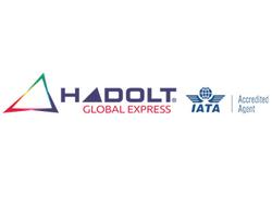 Global Express Austria GmbH