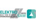 Elektro Wolf SAW Logo.png