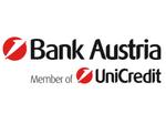 Stellenangebote bei Unicredit Bank Austria