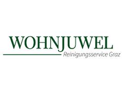 Wohnjuwel Reinigungsservice GmbH