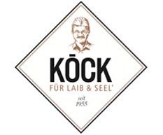 Robert Köck Bäckerei GmbH