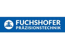 Fuchshofer Präzisionstechnik GmbH