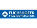 Fuchshofer Logo.png